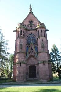 Chapelle_Herzog_de_Logelbach_08
